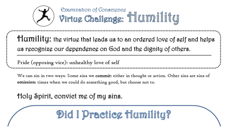 humility-printable-preview