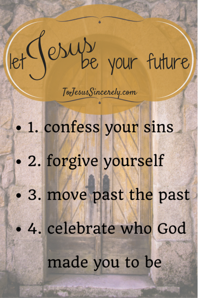 let-be-your-future