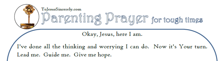 parenting-prayer-preview