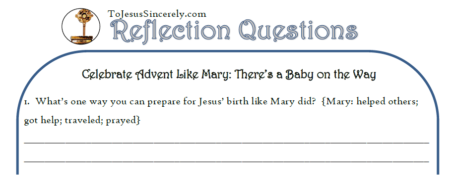 Advent Reflection Questions Preview.png