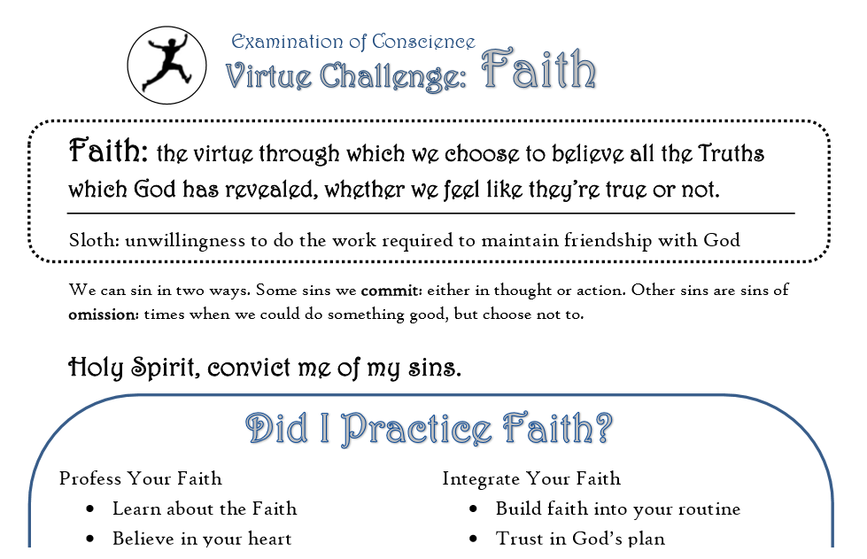 Faith Printables Preview.png