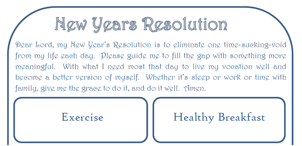 new-years-resolution-preview