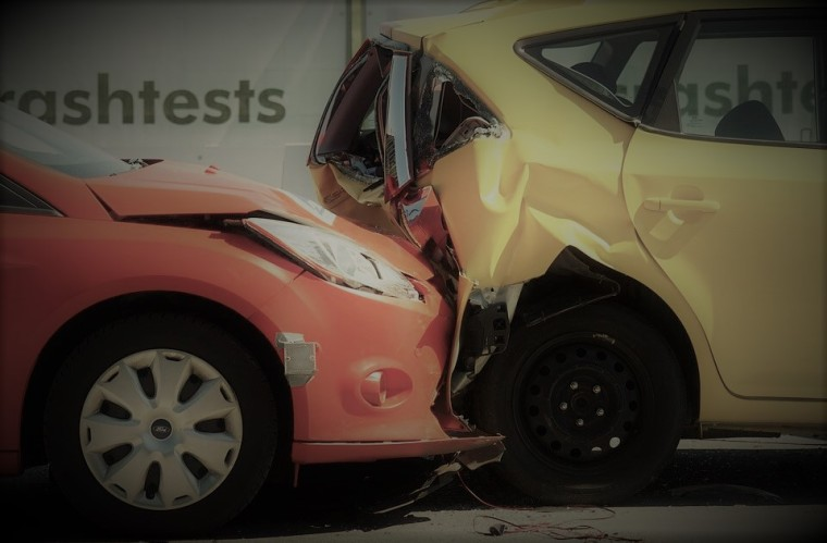 crash-test-1620591_960_7201
