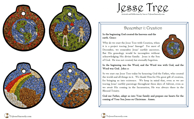 jesse-tree-preview1-1