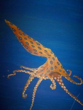mural-octopus-1