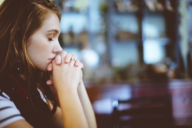 pray-1