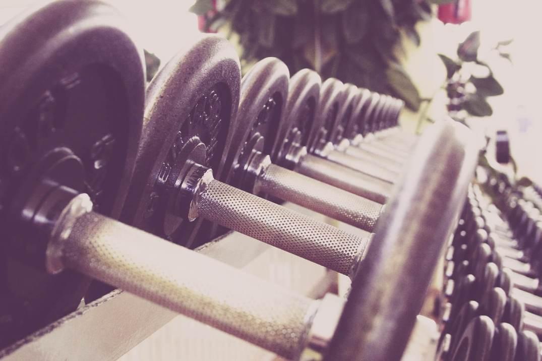 spiritual-fitness-4