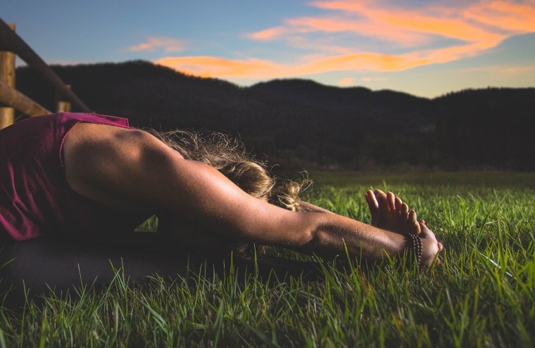 spiritual-fitness-5