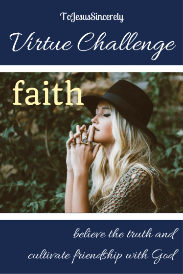 virtue-challenge-pinterest