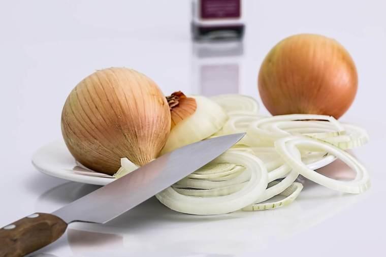 onion-647525_1920 (1).jpg