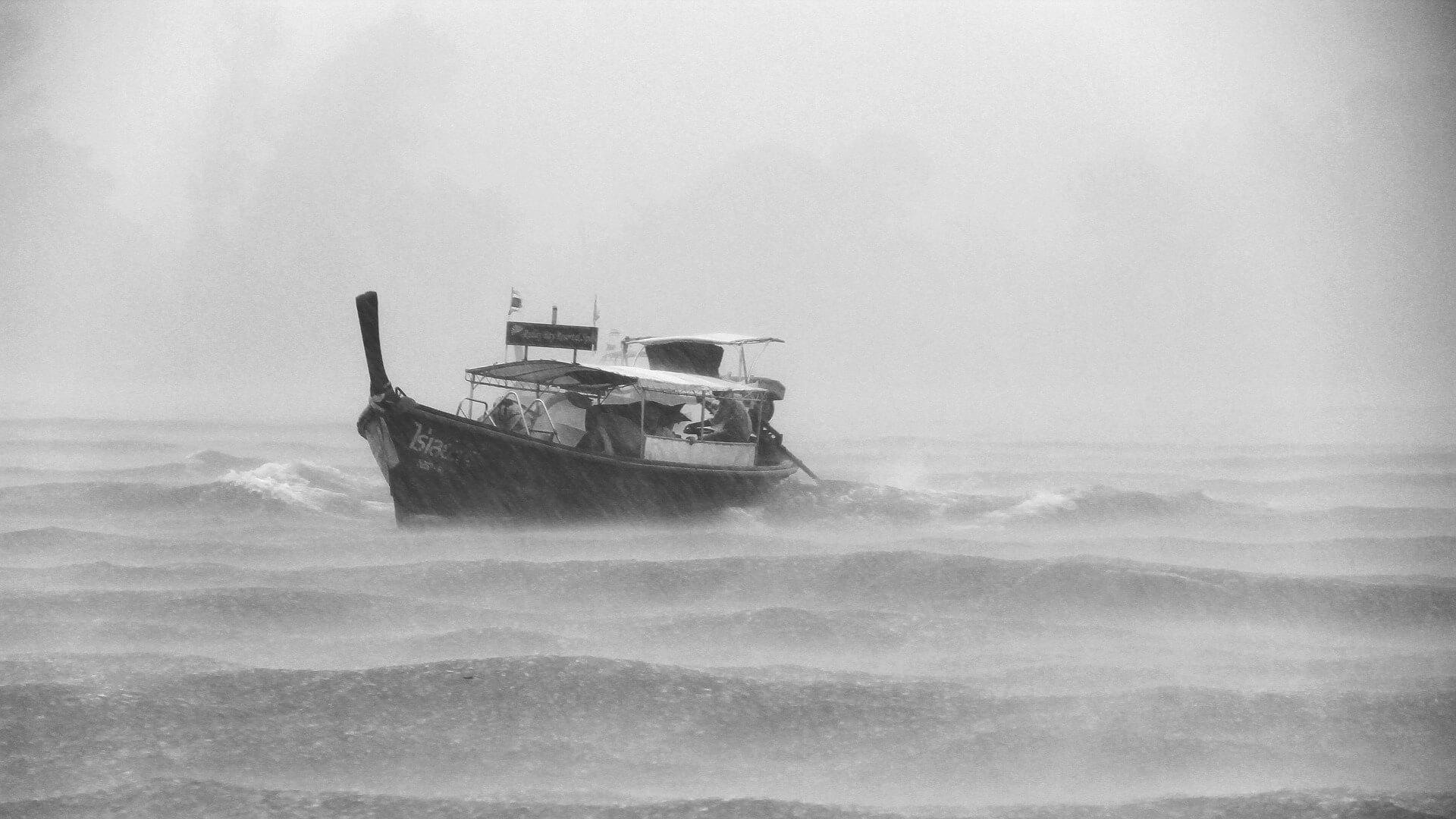 boat-962791_1920 (1).jpg