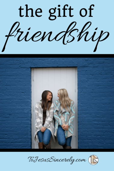 Gift of Friendship Pinterest (1)