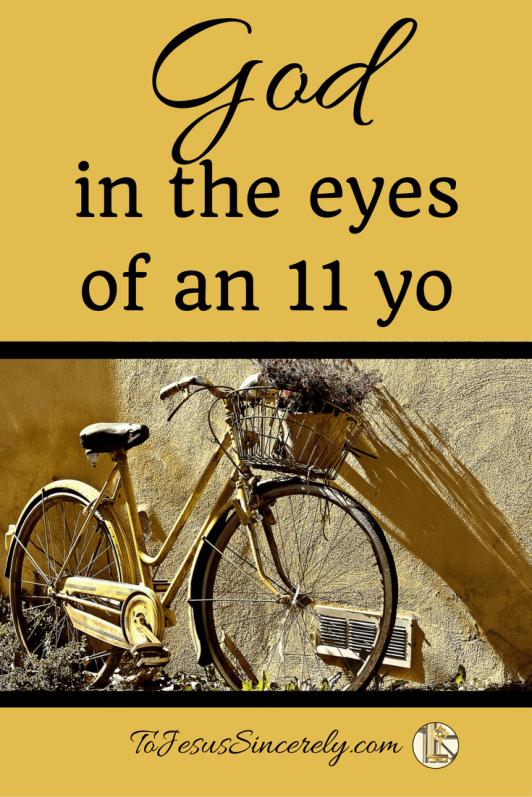 God in the eyes Pinterest (1)