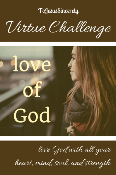 love-of-god-challenge-1