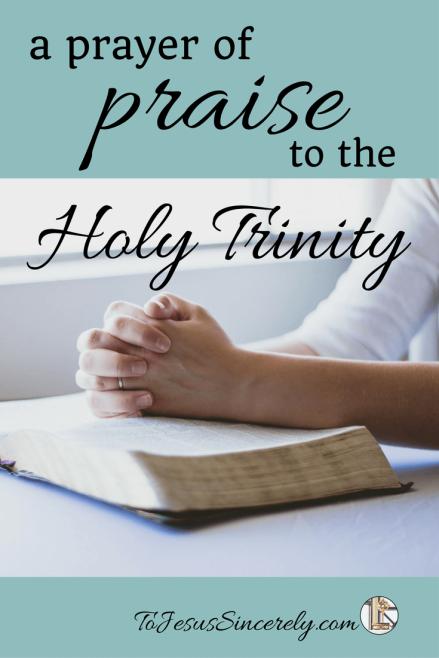 praise pinterest (1)