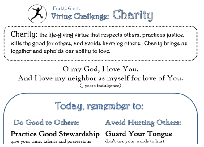 Love of Neighbor Virtue Challenge Preview.png