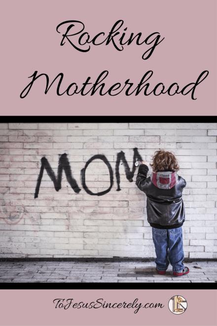 Rocking Motherhood Pinterest.png