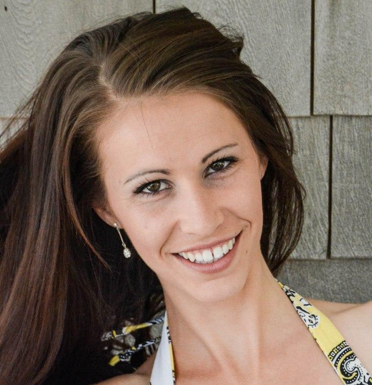 Sara Estabrooks