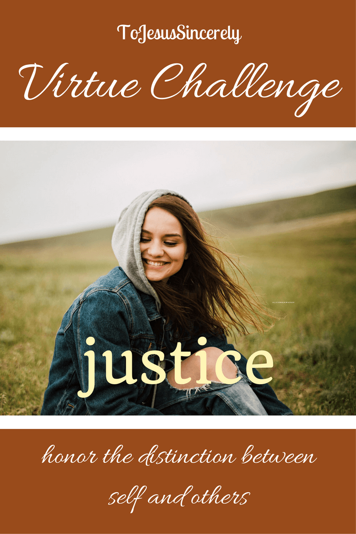 Justice Virtue Challenge Pinterest.png