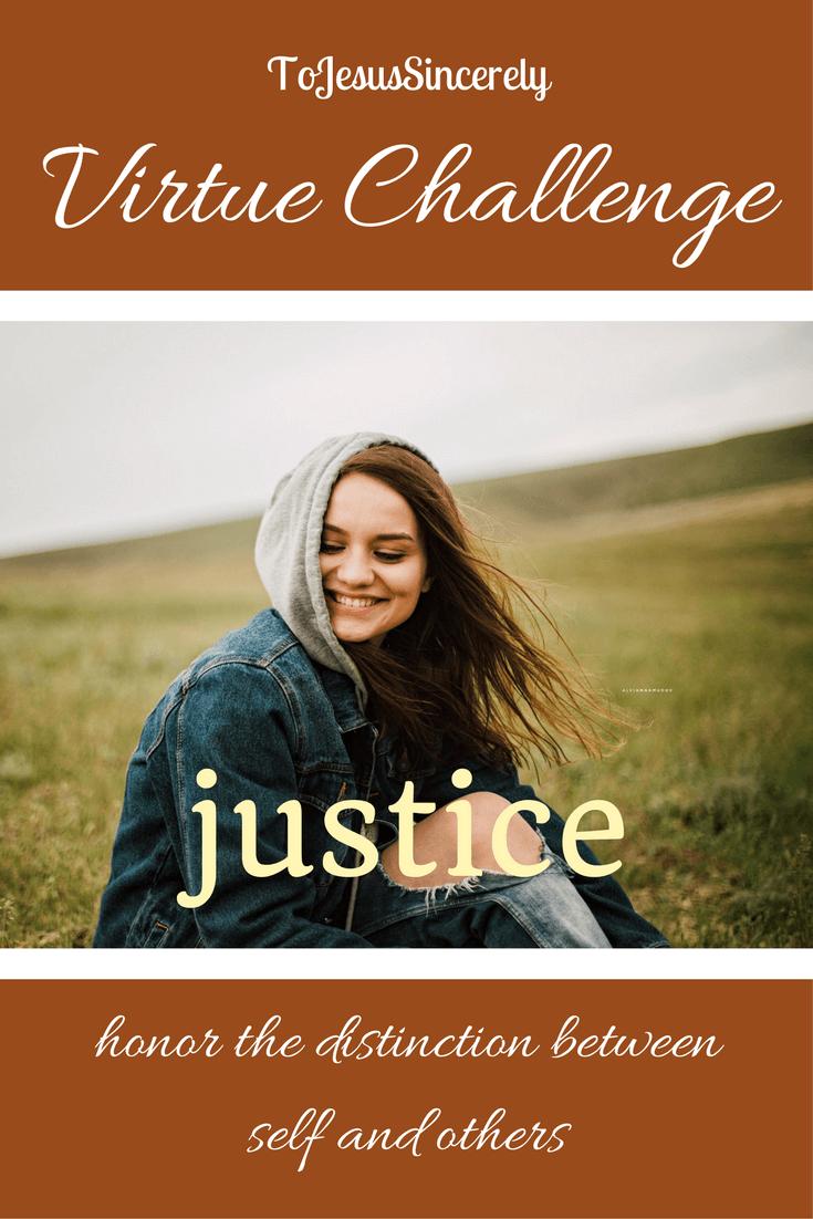 Justice Virtue Challenge Pinterest.png