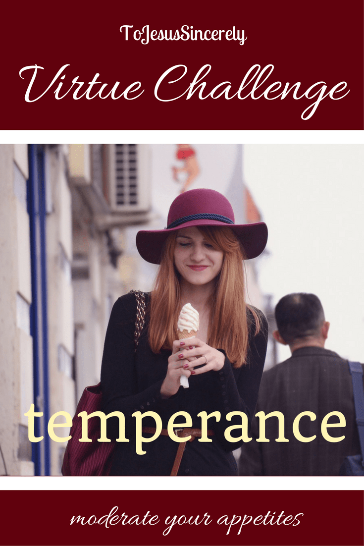 Temperance Virtue Challenge (1).png
