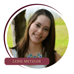 Lexie shares her story of discerning her decision to date only faithful Catholics. Lexie truly believes that God is leading her to pursue marriage with a man loyal to the teachings of the Catholic Church, and committed to loving Jesus with his whole heart.
