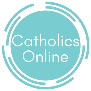 Catholics Online: A directory of Catholic Social Media Influencers