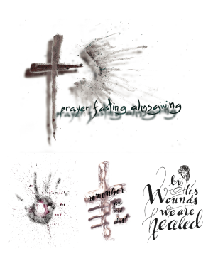 Holy Week Printables Preview.png