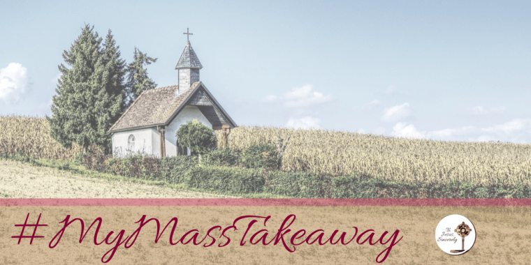 MyMassTakeaway.png
