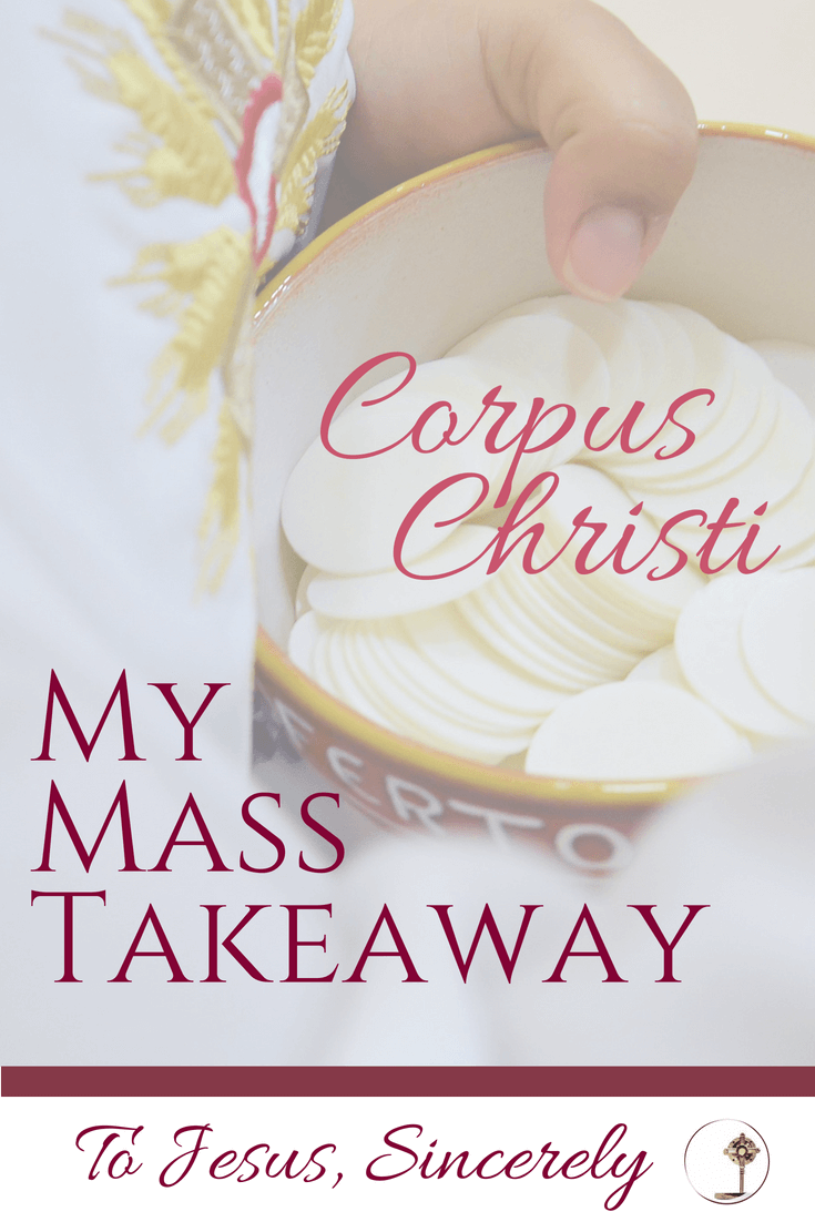MyMassTakeaway Corpus Christi