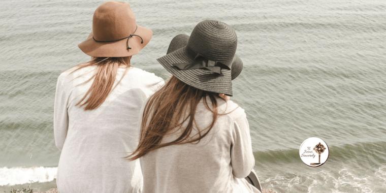 Prayer for Infertility - A Story of Temporary Secondary Infertility