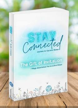 Gift of Invitation